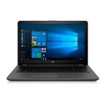 HP 250 G6 I3 6006 4GB 128GB DOS - Portátil