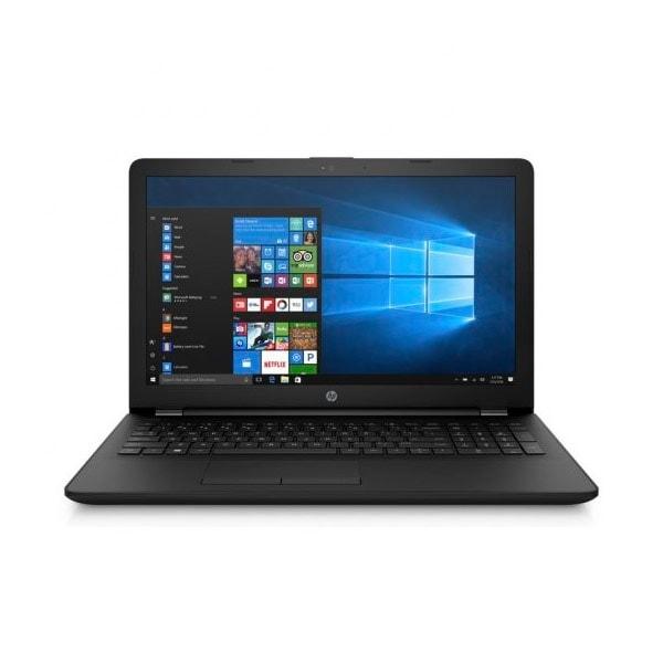 HP 15BS093NS N3060 8GB 500GB W10  Porttil