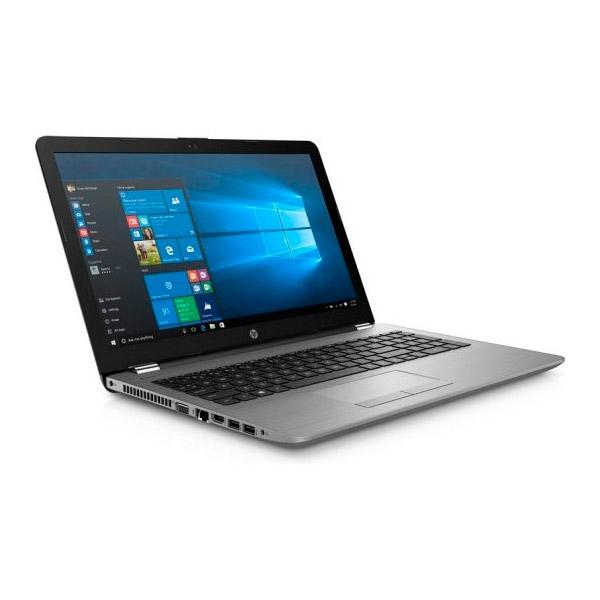 HP 250 G6 I3 6006 4GB 256GB W10 - Portátil