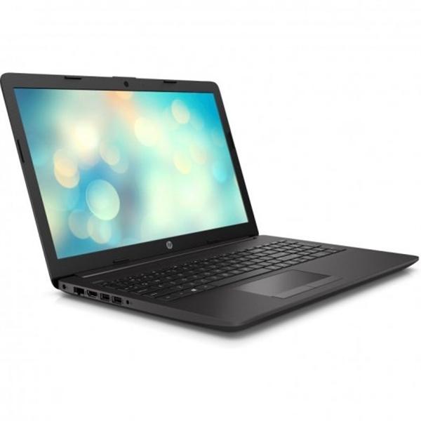 HP 250 G7 2V0C4ES Intel i3 1005G1 8GB RAM 256GB SSD 156 FreeDOS