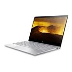 HP 13 AD106NS i5 8250 8GB 128GB 13.3″ FHD W10 – Portátil
