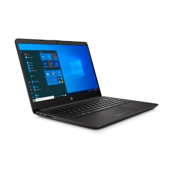 HP 240 G8 2X7L7EA Intel Celeron N4020 8GB RAM 256GB SSD Windows 10 14  Portátil