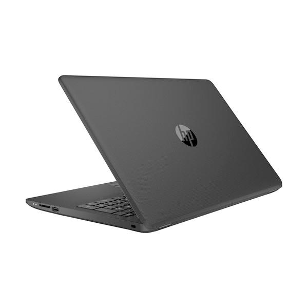 HP 15-BS108NS I5 8250U 8GB 256GB 15.6 W10 Negro – Portátil