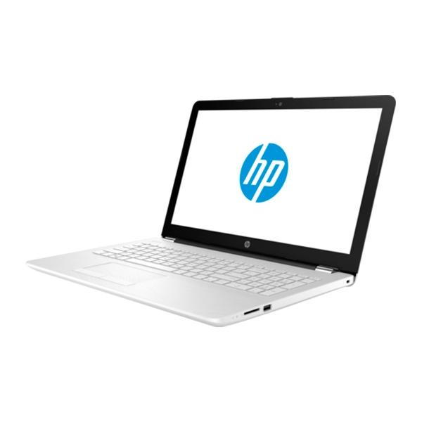 HP 15-BS109NS I5 8250U 8GB 256GB 15.6 W10 – Portátil
