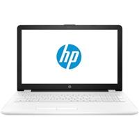 HP 15 BS515NS I5 7200U 8GB 256GB R520 2GB DOS  Portátil