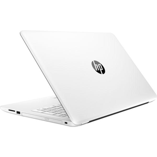 HP 15 BS515NS I5 7200U 8GB 256GB R520 2GB DOS – Portátil