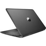 HP 15BC303NS I5 7200U 8GB 1TB256GB 950 FHD DOS  Porttil