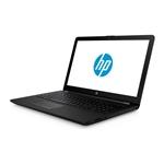 HP 15-BS520NS I3 6006U 8GB 256GB W10 – Portátil