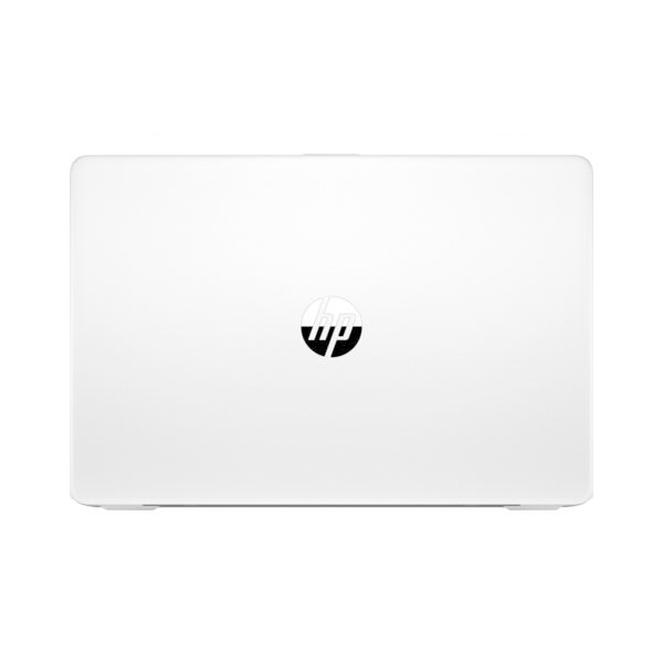 HP 15-BS129NS i7 8550U 8GB 1TB 15.6 W10 – Portátil