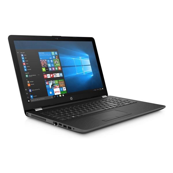 HP 15BS141NS i5 8250 8GB 1TB R520 W10 Gris  Porttil