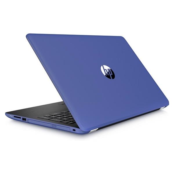 HP 15-BS142NS i5 8250 8GB 1TB R520 W10 Azul - Portátil