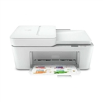 HP Deskjet Plus 4120 AIO  Multifuncin Inyeccin