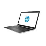 HP 17BY0001NS I3 7020 4GB 500GB W10  Portátil