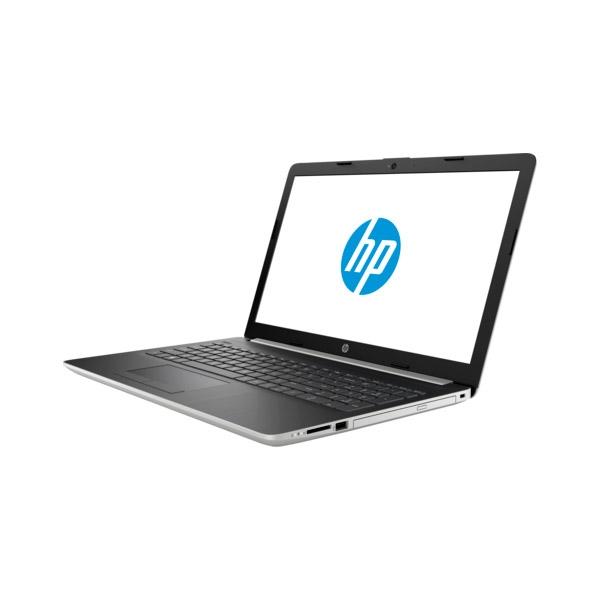 HP 15-DA0039NS I5 8250U 4GB 1TB W10 - Portátil