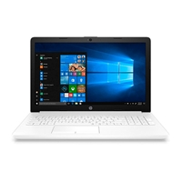 HP 15-DA0047NS i5 8250 8GB 256GB W10 - Portátil