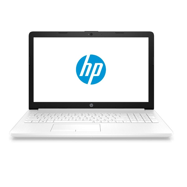 HP 15-DA0078NS I7 8550 8GB 256GB MX130 DOS - Portátil