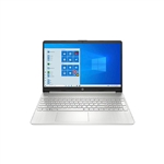HP 15SFQ2104NS i3 1115G4 4GB 256GB W10 S  Portátil