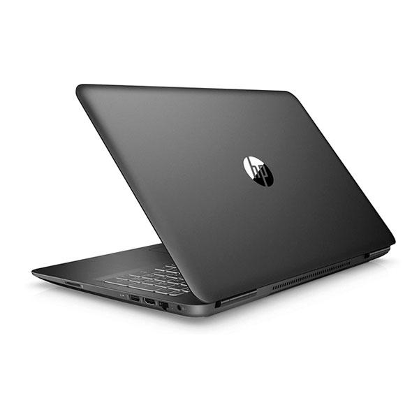 HP 15-BC450NS I5 8300H 8GB 1TB+128GB 1050 DOS - Portátil