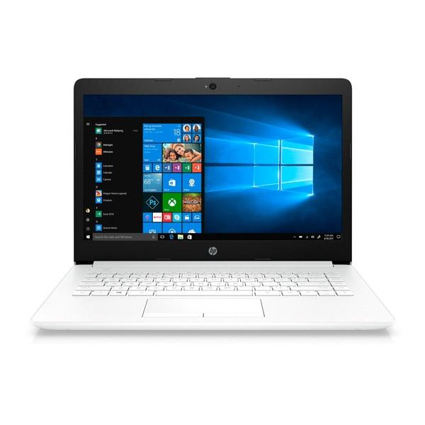 HP 14-CK0000NS N4000 4GB 500GB W10 - Portátil