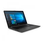 HP 250 G6 I3 7020 8GB 256GB SSD W10  Portátil