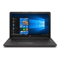 HP 250 G7 INTEL N4000 4GB 500GB DOS - Portátil