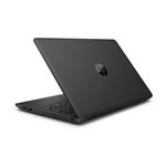 """HP 255 G7 6MR14EA 15.6"""" AMD A4-9125 4GB 1TB W10  - Portátil"""