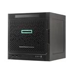 HPE Microserver GEN10 X3216 8 GB NOHDD 200W - Servidor