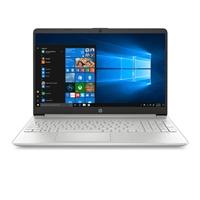 HP 15S-FQ1027NS i5 1035G1 8GB 256GB W10 Blanco - Portátil