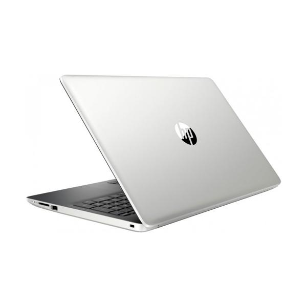 HP 15-DB1022NS R3 3200U 8GB 512GB W10 - Portátil