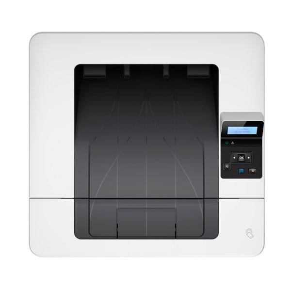 IMPRESORA HP WIFI LÁSER PRO M402DW  38PPM  1200X1200  EPR