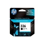HP 336  - Tinta