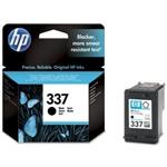 HP 337 negro 420 pag - Tinta