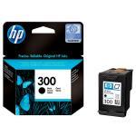HP 300 negro 200 pag  Tinta