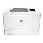HP ColorLaserjet Pro M452NW - Impresora