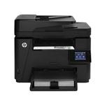 HP LaserJet Pro MFP M225dw A4 - Multifuncional láser * Reacondicionado *