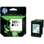 HP 301XL negro 480 pag - Tinta