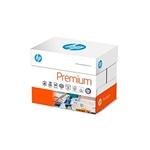 HP Premium DIN-A3 500 hojas 80g/m2 - Papel