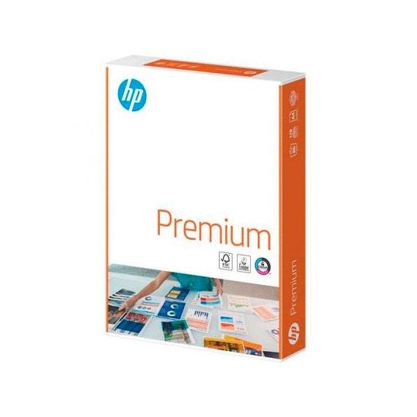 HP Premium DIN-A3 2500 hojas 80g/m2 - Papel