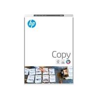 HP Copy DIN-A4 500 hojas 80g/m2 - Papel