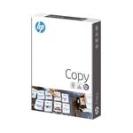HP Copy DINA4 500 hojas 80gm2  Papel