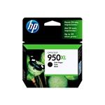 HP 950XL negro 2300 pag  Tinta