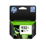 HP 932XL 1000 pag aprox Negro - Tinta