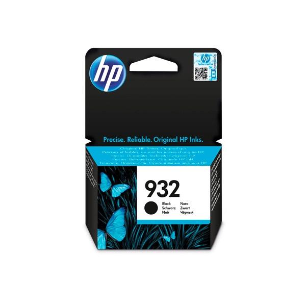 HP 932 - Tinta