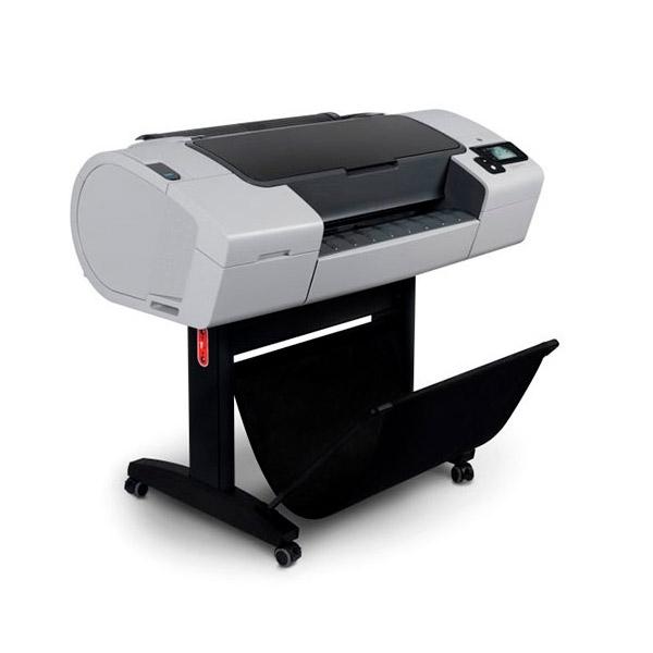 HP Plotter Designjet T790PS  Plotter