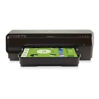 HP Officejet 7110 Wide Format  – Impresora inyección