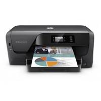 HP Officejet Pro 8210 – Impresora inyección
