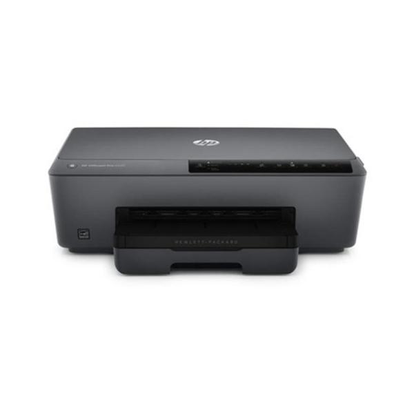 HP Officejet Pro 6230 ePrinter  Impresora inyeccion