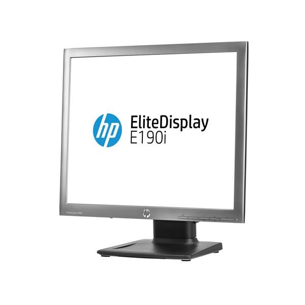 HP EliteDisplay E190i  Monitor