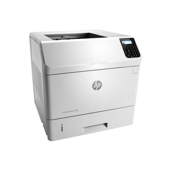 HP LaserJet Enterprise M605dn – Impresora láser