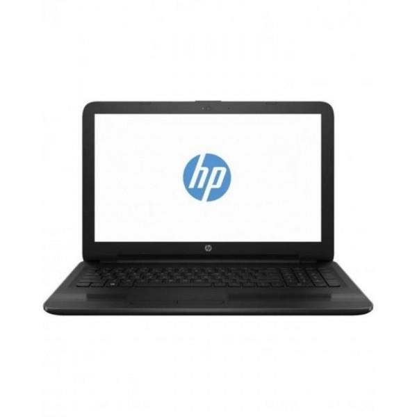 HP 15-AY000NS - INTEL N3060 1.6GHZ - 4GB - 500GB